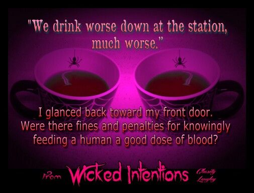 32 best wicked intentions images on pinterest wicked horror and a wicked intentions quote meme dont worry more coming soon fandeluxe Images