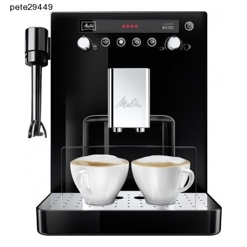 1000 Ideas About Commercial Coffee Makers On Pinterest