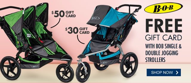 AlbeeBaby - FREE SHIPPING available for Strollers, Car Seats, Highchairs, Baby Carriers, Bouncers, Toys, Activity Gyms, Potty Seats by best selling brands like Britax, Baby Jogger, Baby Bjorn, Graco, Peg Perego, Safety First and more! AlbeeBaby.com for al