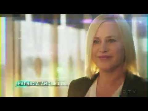 Watch CSI Cyber 2015 Season 1 Full Episode Online Free - MovieTube Online