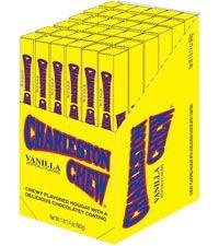 Charleston Chew Vanilla Freeze It Crack It