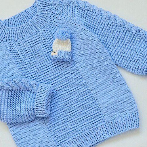 Детки мои болеют :( я как выжатый лимон ,сил уже нет :( второй день не вяжу ... #вязаниедетям #вязание #вязаниеспицами #вяжу #вяжутнетолькобабушки #i_loveknitting #knitting_inspire #knitting #благовещенск #вяжемдетям