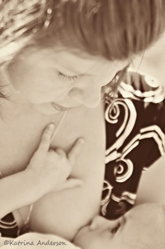 162 Best Beautiful Breastfeeding Pictures Images On -3027