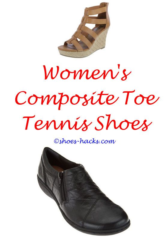 womenshoesizechart nordstrom mephisto womens shoes - womens western casual  shoes. runningshoesforwomen vans womens shoes dsw asics gel quantum 180 tr  womens ...