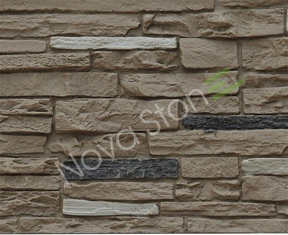 source new arrival foam faux stone wall panel on malibabacom