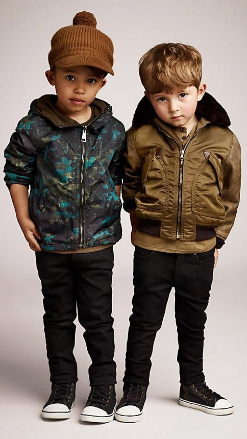 253 best Baby boy style images on Pinterest | Baby boy outfits ...