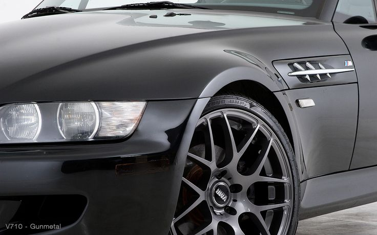Bmw Z3 M Roadster Black Rims Google Search Bmw Z3