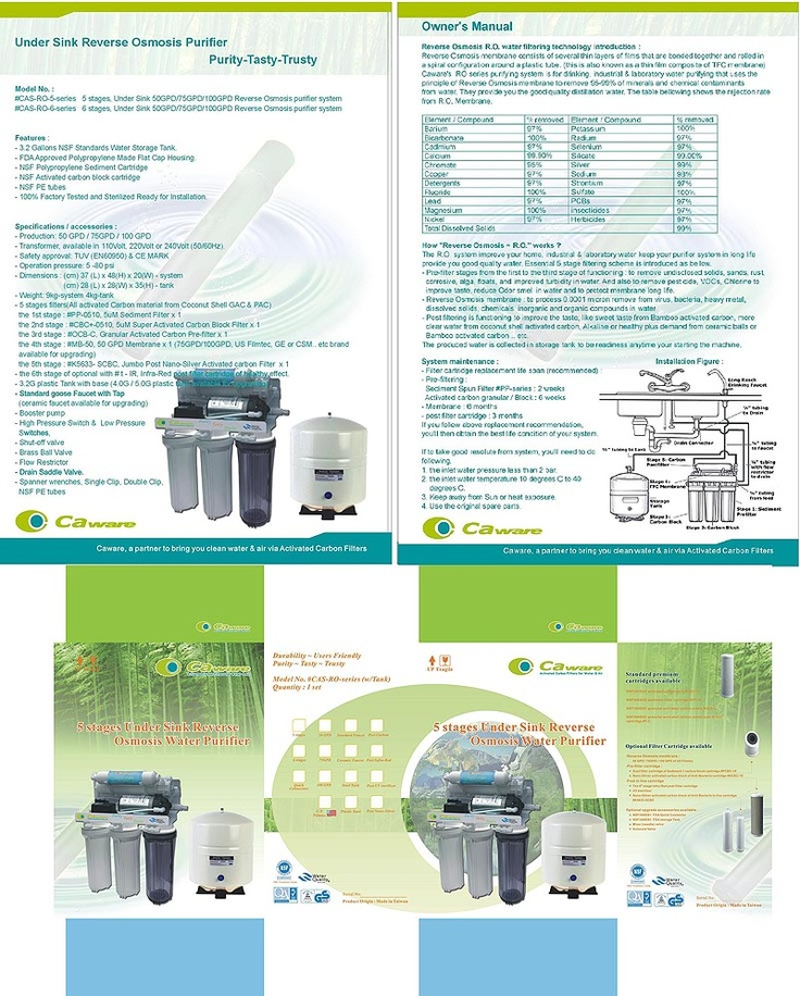 avhärdningsfilter # http://www.callidus.se/Produkter/Callidusprodukter/Kalk.aspx
