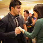 Karan Singh Grover will soon be back in television show Qubool hai?