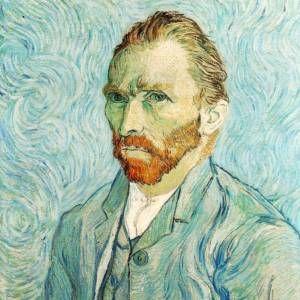 Partenza in ottobre. Oltre 120 i capolavori esposti Sarà a Vicenza la più grande mostra su Van Gogh mai realizzata in Italia 15 Marzo 2017