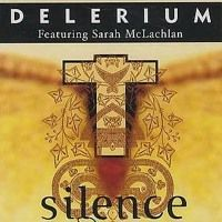 Sarah Mclachlan - Silence Delirium (MeRcUrY mOdE's Short & Sweet Bootleg RMX) by *MeRcUrY mOdE* on SoundCloud