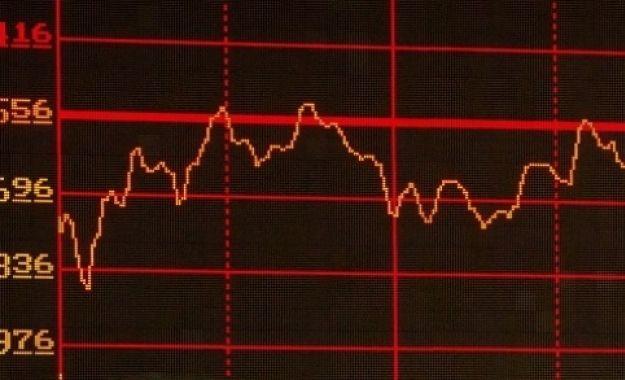 Τι τρομάζει περισσότερο από όλα τις αγορές