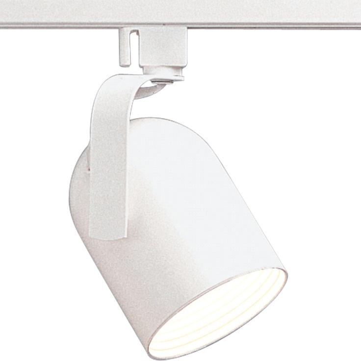 Best Track Lighting System: Best 25+ Kitchen Track Lighting Ideas On Pinterest