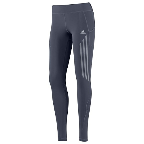 adidas Supernova Long Tights