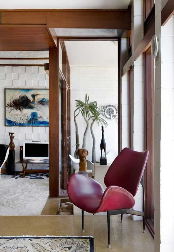 Mid century modern in Perth   Plastolux. 1047 best  A  Mid century modern furniture   style images on