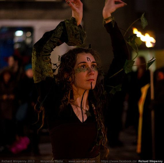 Imbolc: Facts, Dates, Traditions, and Rituals - Also calledBrigid's Day, Imbolc honors the Celtic goddess of fire, fertility, midwifery and the young. Many Pagans will pay tribute to Brigid by arranging an altar and 'invoking' the goddess through prayer