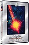 Star Trek VI: The Undiscovered Country (Two-Disc Special Collectors Edition)