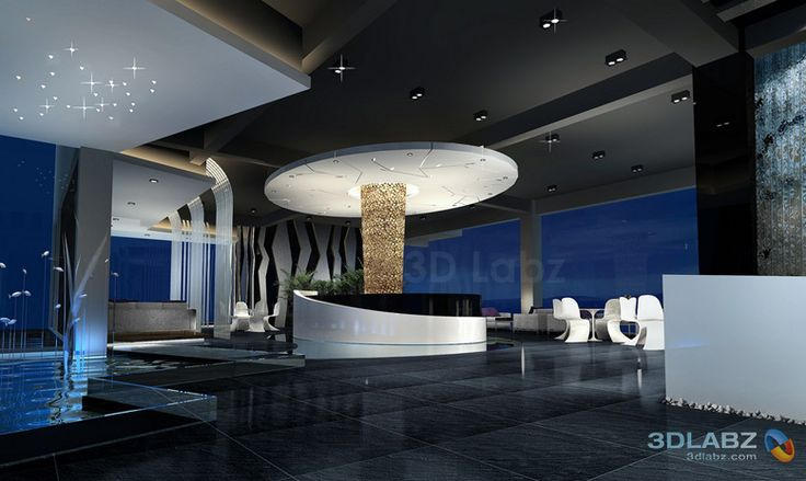 www.limedeco.gr    hotel's lobby.modern interior design