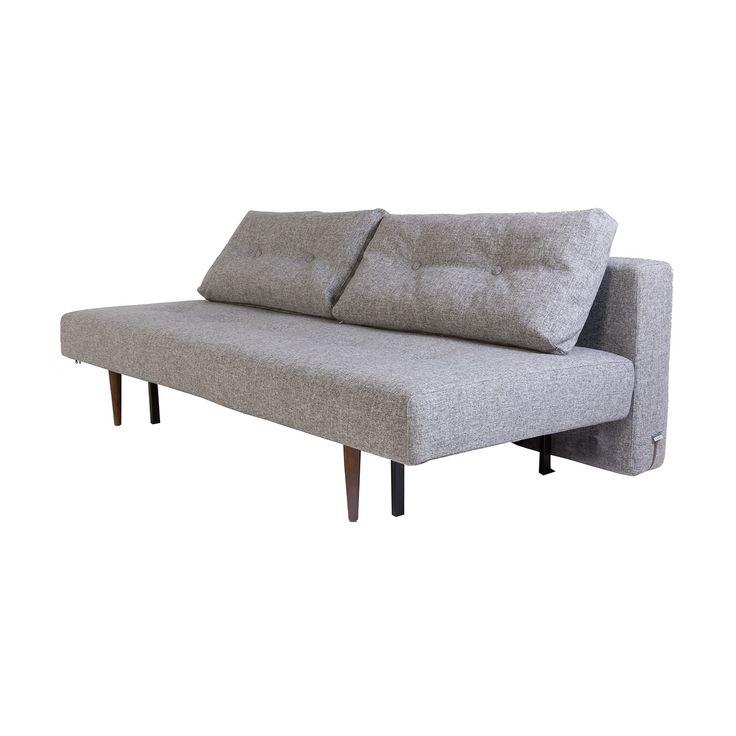 Best 25+ Small sleeper sofa ideas on Pinterest | Sleeper sofa ...