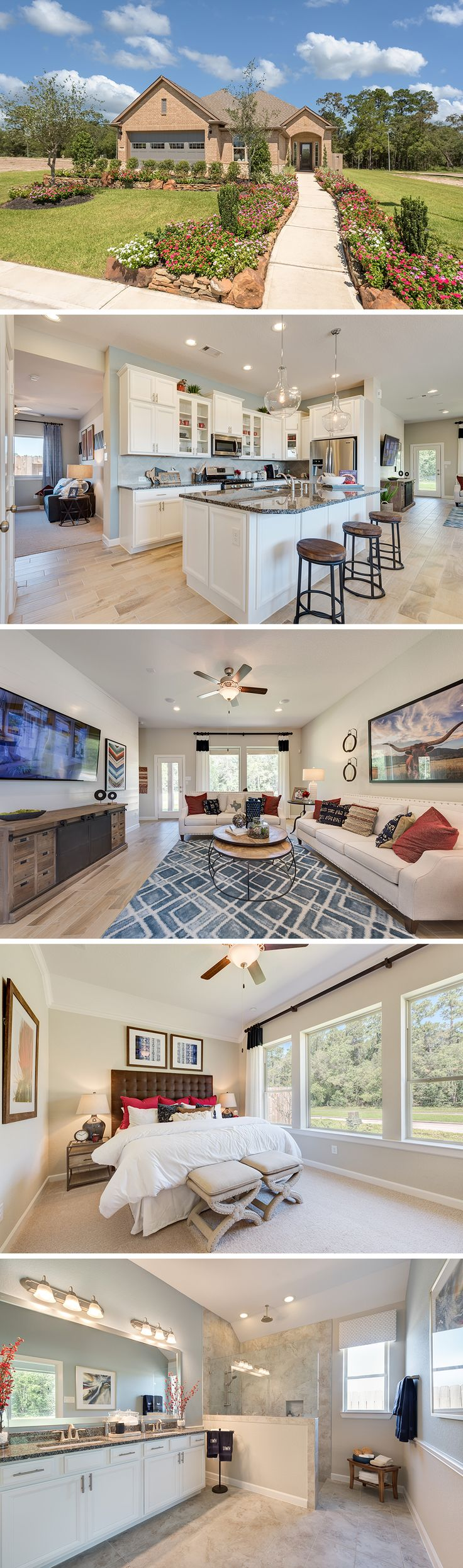 best 25 unique floor plans ideas on pinterest small home plans small house layout and tiny. Black Bedroom Furniture Sets. Home Design Ideas