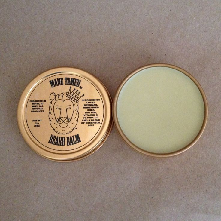 with a citrus woodsy scent mane tamed beard balm is made with all natural products to help. Black Bedroom Furniture Sets. Home Design Ideas