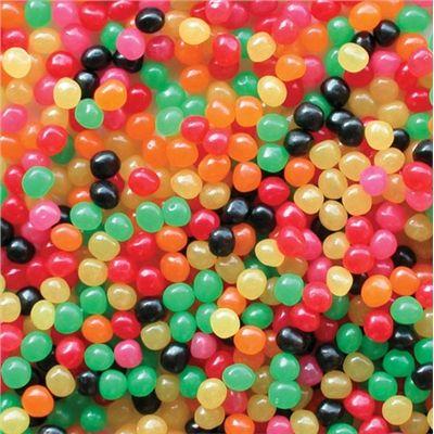 Souvenirs souvenirs... Les bonbons Dragibus (C'est beau la vie)