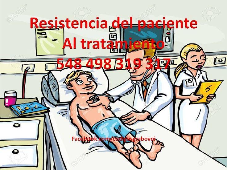 Codigos Grabovoi: Rejuvenecimiento, Resistencia del Paciente al Tratamiento, Reumatismo, Trastornol Renales, Salud Perfecta, Recuperacion Acelerada de la Salud,Sindrome de Down, Sinusitis y Rinitis, Enfermedades del Sistema Endocrino, Sistema Nervioso Central