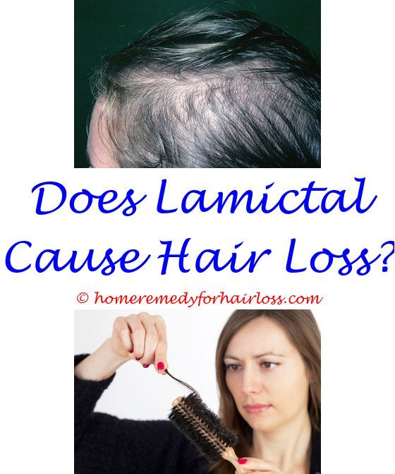 sensitive scalp hair loss  muscle milk side effects hair loss.reasons for hair