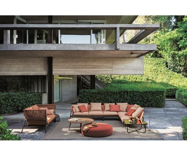 Top 10 Luxury Outdoor Furniture Brands Outdoor Furniture Sets Outdoor Furniture Outdoor