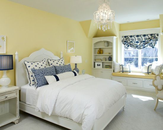 best 10+ blue yellow bedrooms ideas on pinterest | blue yellow