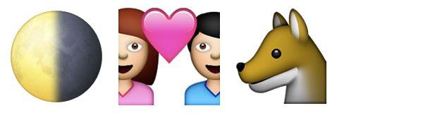 Can you guess the 15 films from the emoji?  - DigitalSpy.com