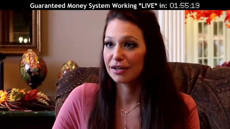 Ways To Earn Money Online For Free -  Earning $5.000 Per Day For You Gua...