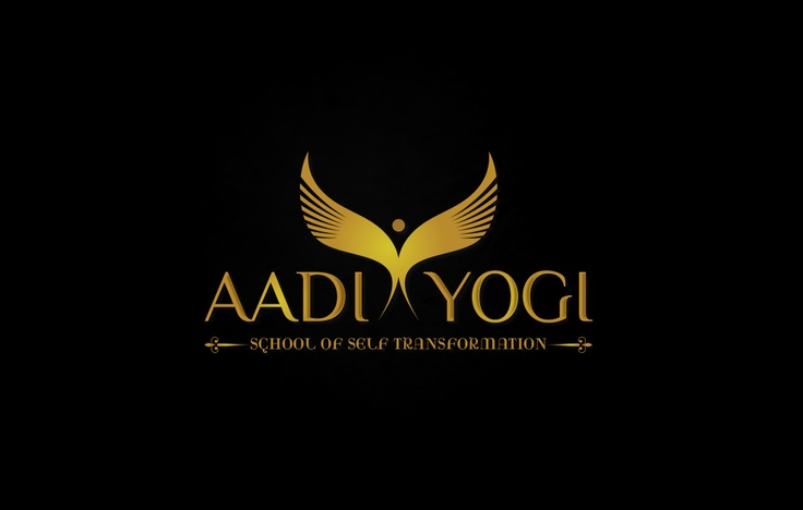 Logo Design for a Yoga Consulting Firm