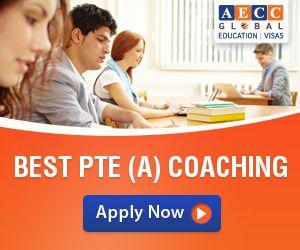 Aecc Global : #PTE #Voucher #Immigration #test #education