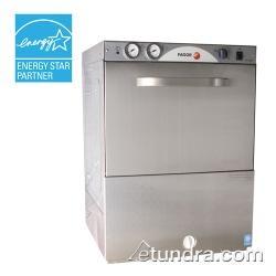 Restaurant Equipment, Restaurant Supply, Restaurant Parts and Food Service Equipment from Tundra Specialties
