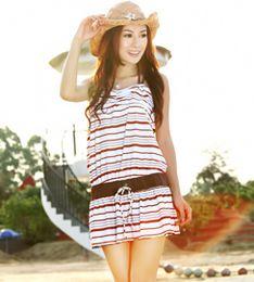 【楽天市場】ファッション水着> 大きいサイズ:ナナセレクト