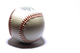 Indoor Baseball Party Games (with Pictures) | eHow