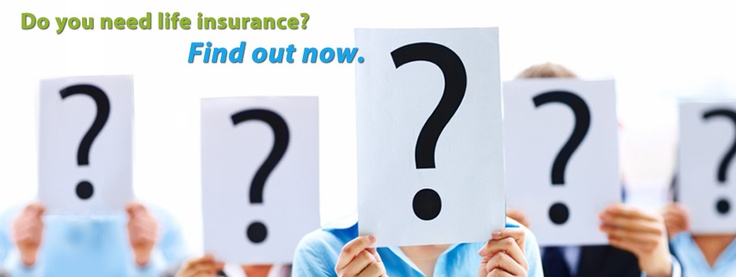 Life Insurance Quote Questionnaire: 17 Best Images About Life Insurance On Pinterest