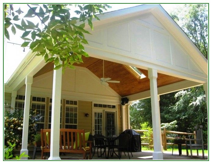 Nice Tips Vinyl Beadboard Porch Ceiling Awesome Home
