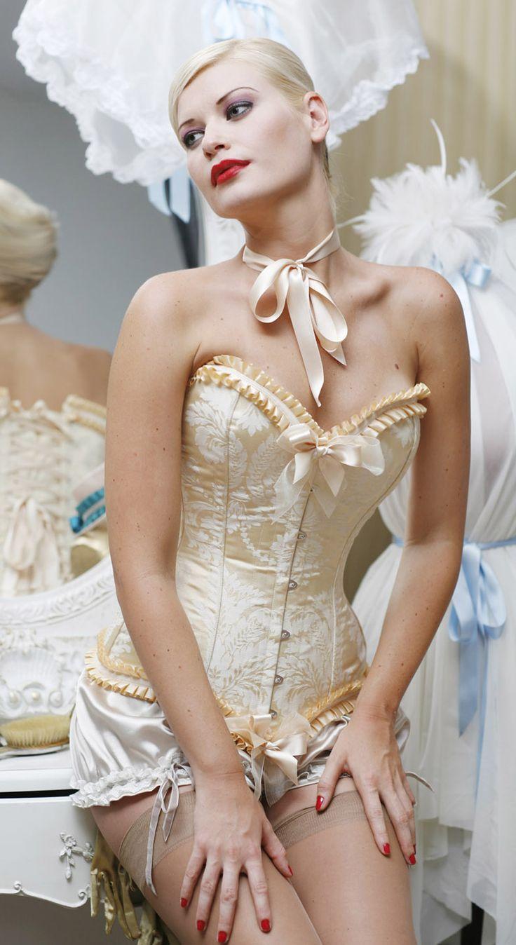 j leigh lingerie 1000+ images about Lingerie Style on Pinterest | La perla, Corsets and Lingerie
