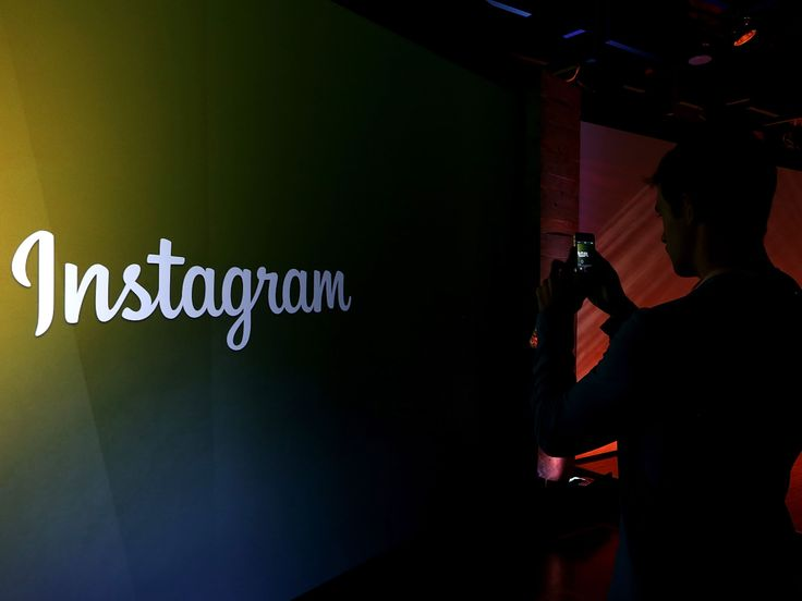 Instagram hacked by 10-year-old, who wins $10,000 prize for finding way to delete comments The Finnish hacker, who goes by the name Jani, isn't old enough to actually use Instagram – but was clever enough to find a way to delete comments by anyone using the service