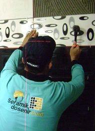fayans ustası | fayansçı | fayans işçilik fiyatları Keşif Talep Formu http://seramikdosenir.com/tr/kesif-talep-formu-2