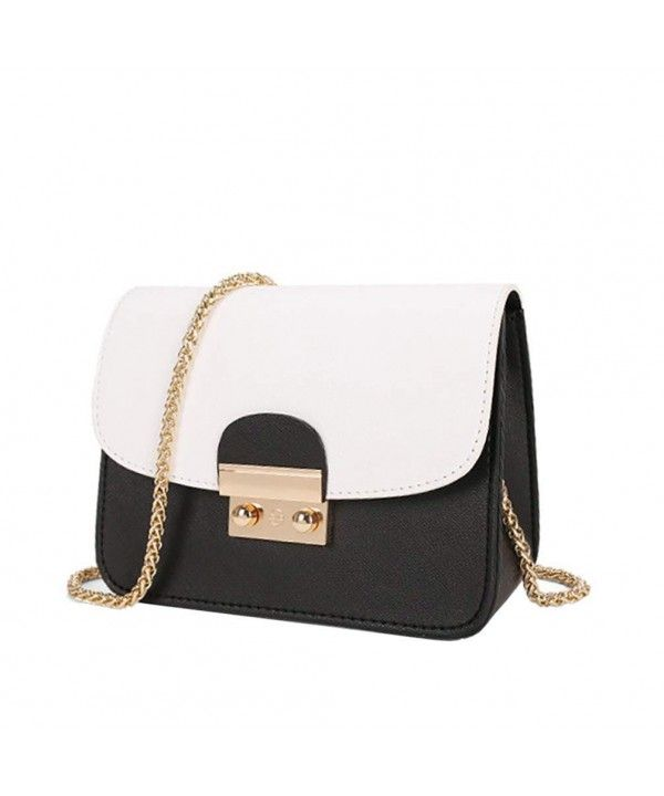 Women Small Purse For S Night Out