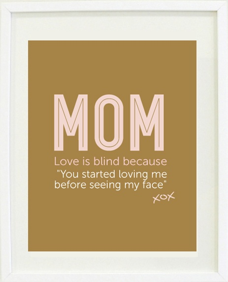 24 Best Mother Son Quotes Images On Pinterest Thoughts
