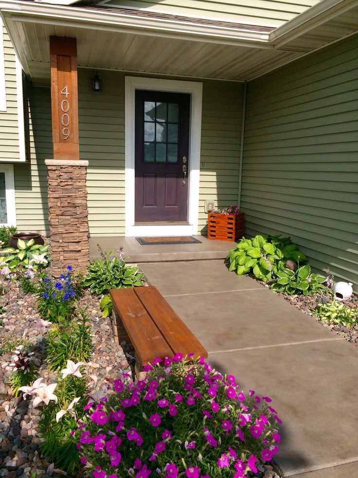 283 Best Images About Backyard On Pinterest Landscaping