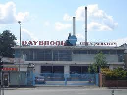 Daybrook Laundry