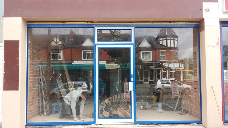 #Shop #Fronts #Installer #London provides a prompt#service with a #quick turn around anywhere in#London with #discount and #competitive #prices. http://www.shutterrepairlondon.co.uk/index.php#sthash.XEQsj0WR.dpuf Cont.020 3793 9952