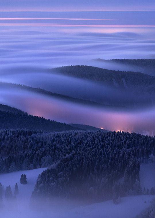 Philotheoristic - enantiodromija: Evening over inversions by...