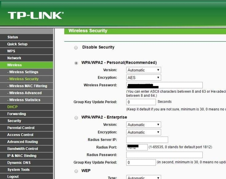 how to change wifi password cox netgear