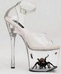 shoes to die for - Google Search